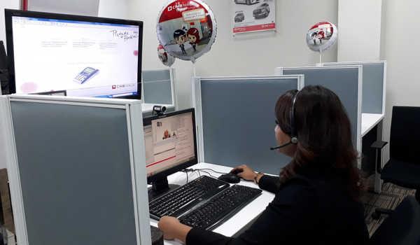 Cara Menghubungi Call Center Cimb Niaga Untuk Permasalahan Perbankan
