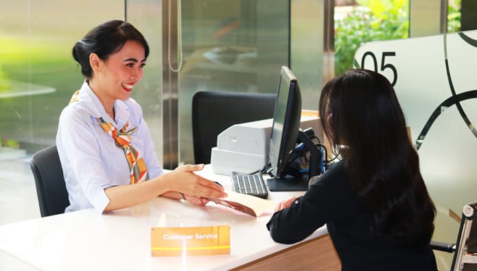 5 Call Center Danamon Yang Mudah Dihubungi Dengan Cepat