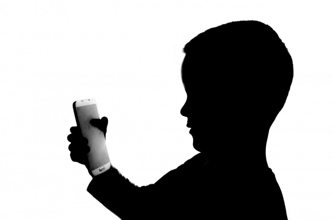 WhatsApp Diketahui Akan Melakukan Peningkatan Peserta Video call dan Audio Group