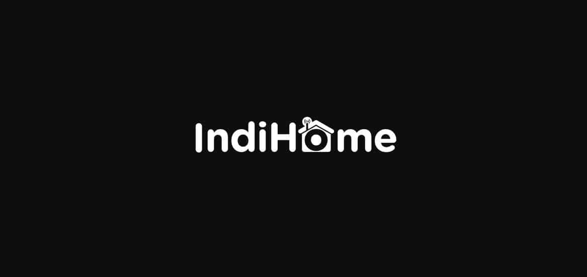Call Center IndiHome