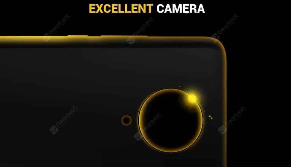 Poco F2 Pro akan datang dengan Snapdragon 865 dan Kamera Terbaik