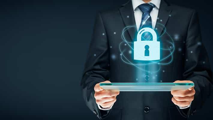 Tips Cara Amankan Password Saat Belanja Online