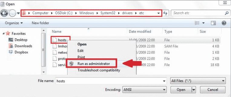 Cara Menghilangkan Fake Serial Number IDM