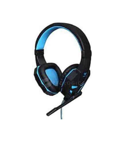 headset terbaik harga murah AULA LB01 PRIME