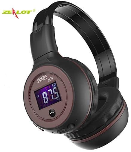 headset bluetooth murah terbaik