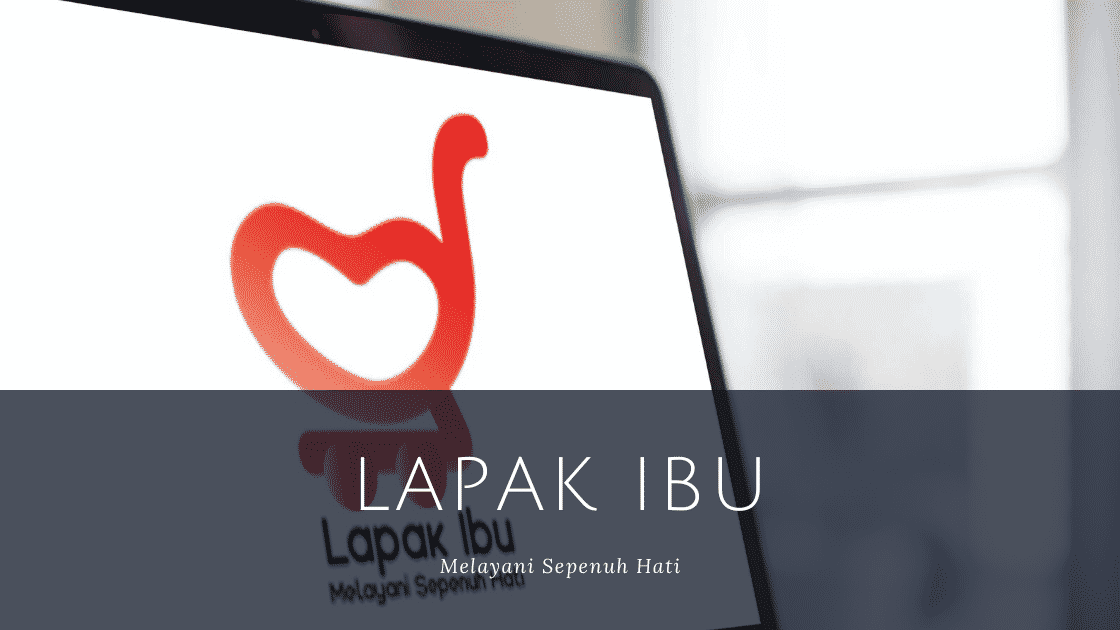 LApak IBU