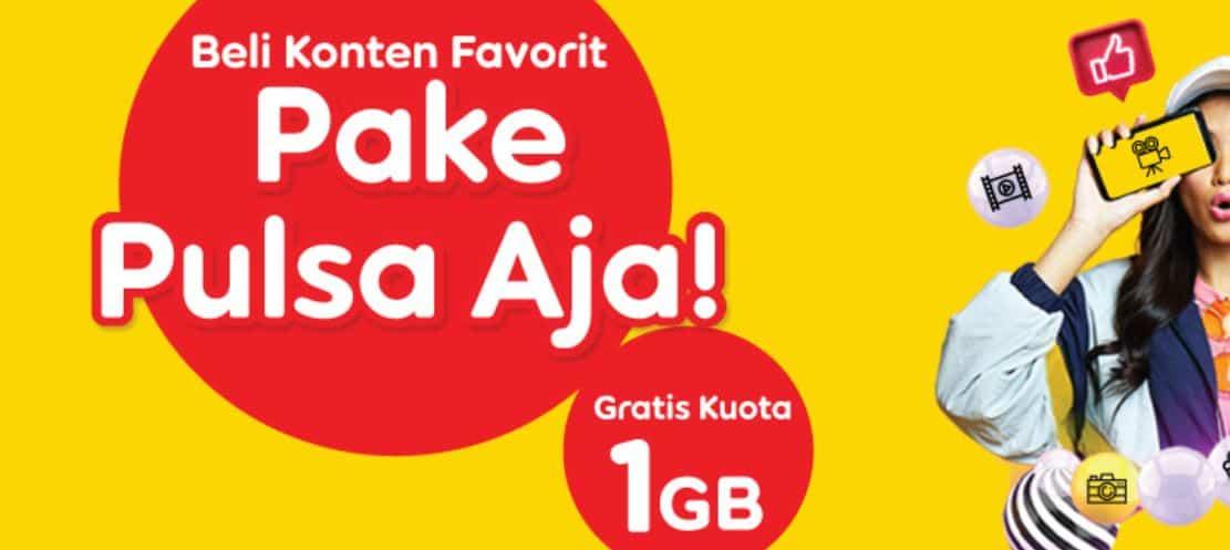 cek nomor Indosat