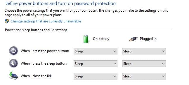 usb android tidak bisa connect ke pc