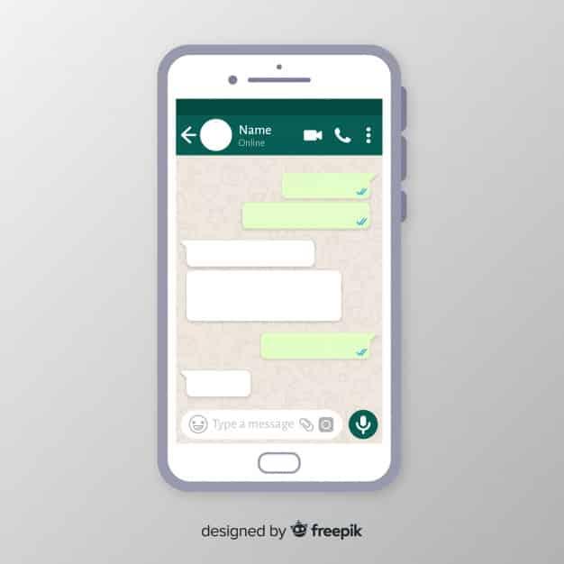 Cek Nomor KK Melalui Whatsapp