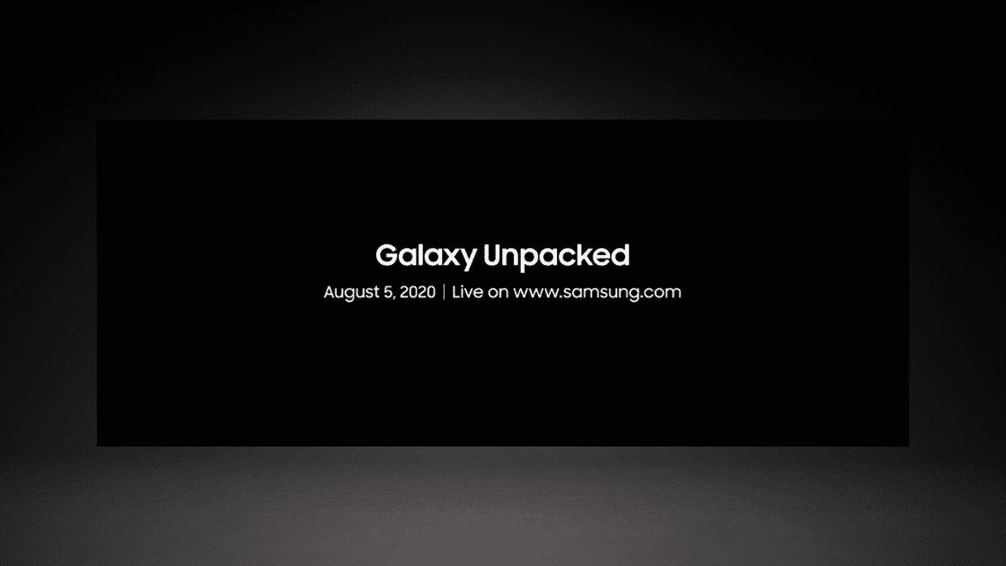 Peluncuran Produk baru Samsung 5 Agustus (1)
