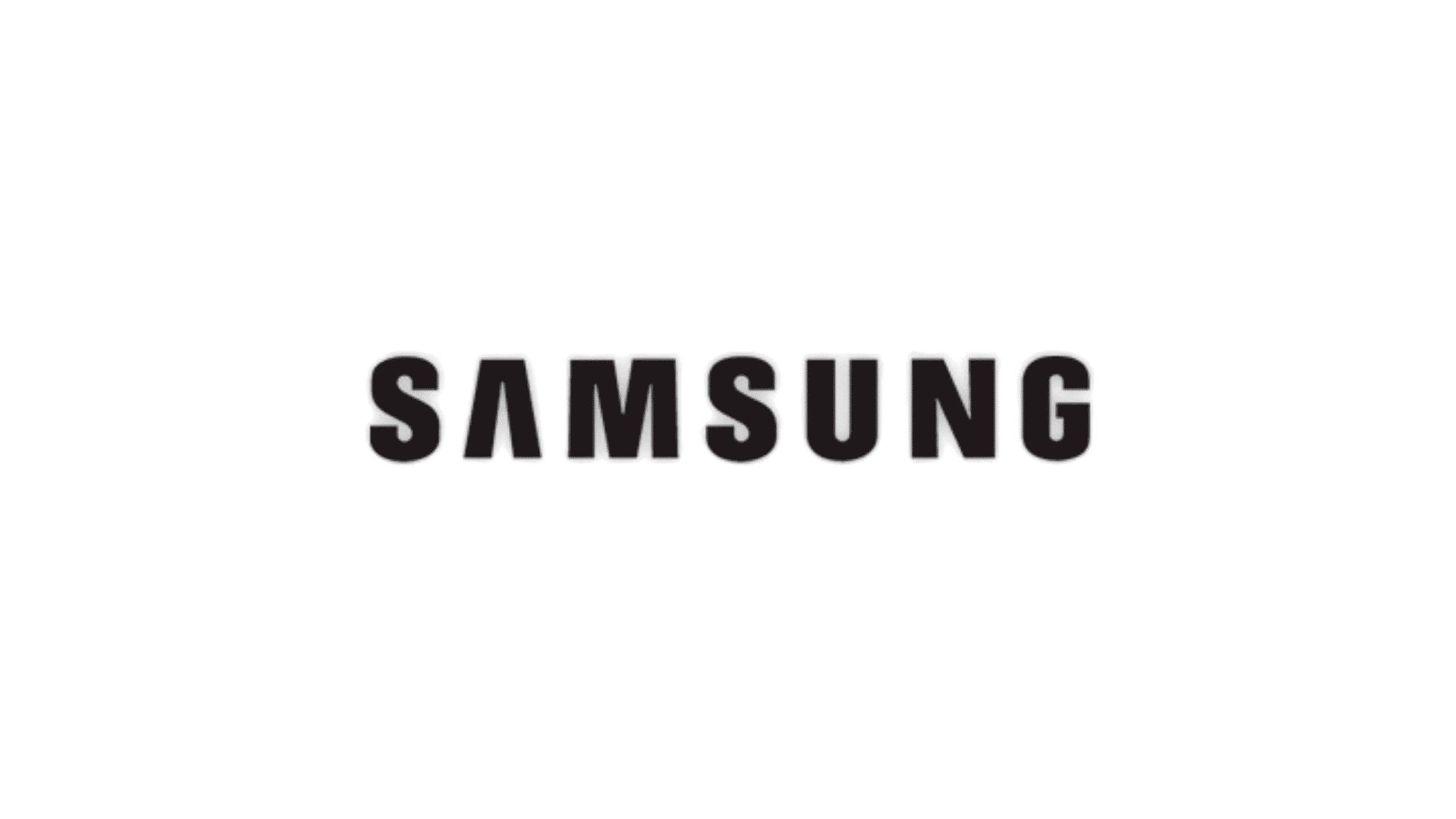 Bocoran Fitur Kamera Baru Samsung Galaxy Note 20 Ultra