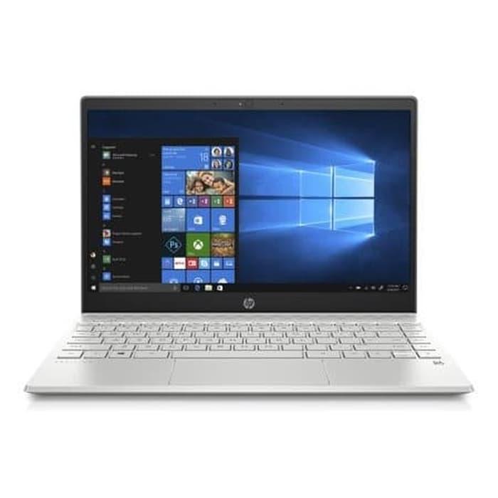 Laptop HP Harga 6 jutaan