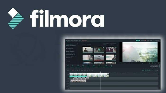 Cara Menghilangkan Watermark Di Filmora Dengan Mudah