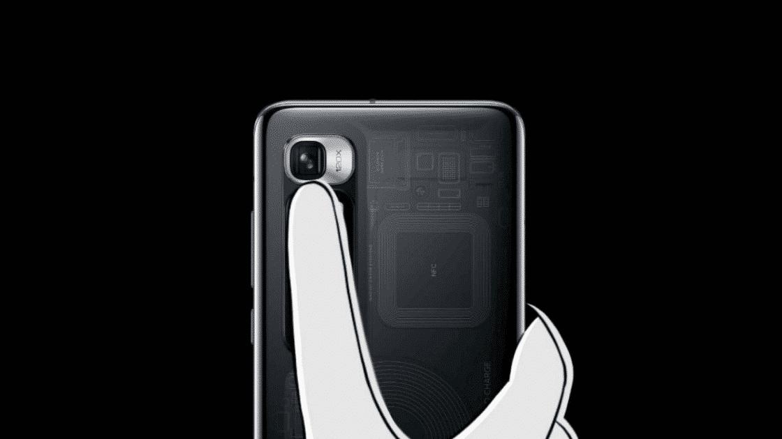 Aplikasi Xiaomi Health