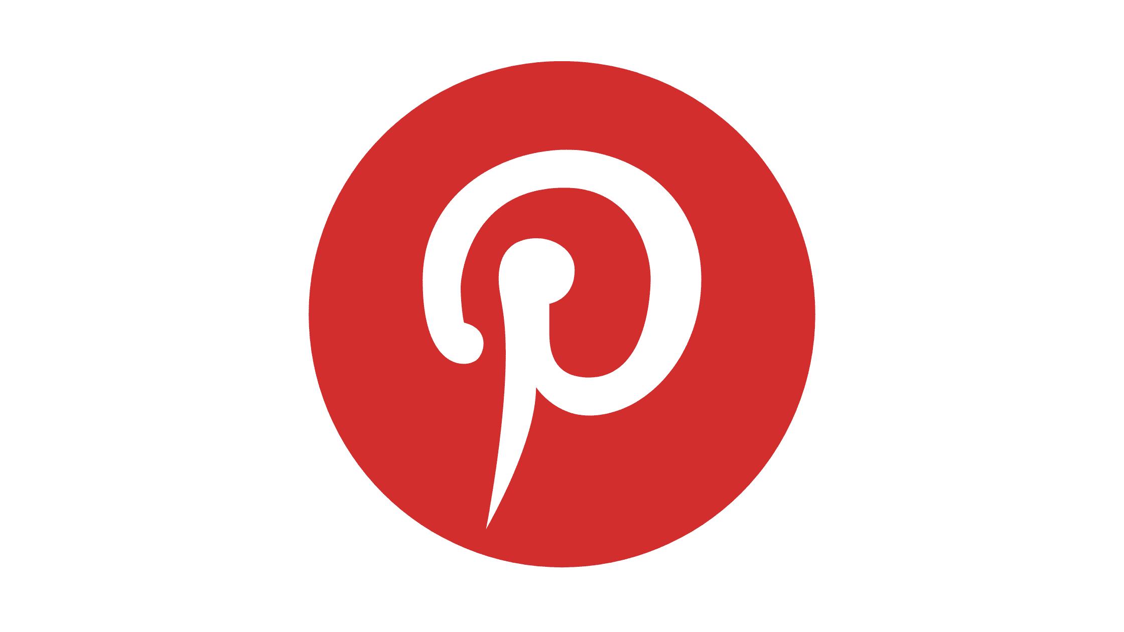 Cara Download di Pinterest
