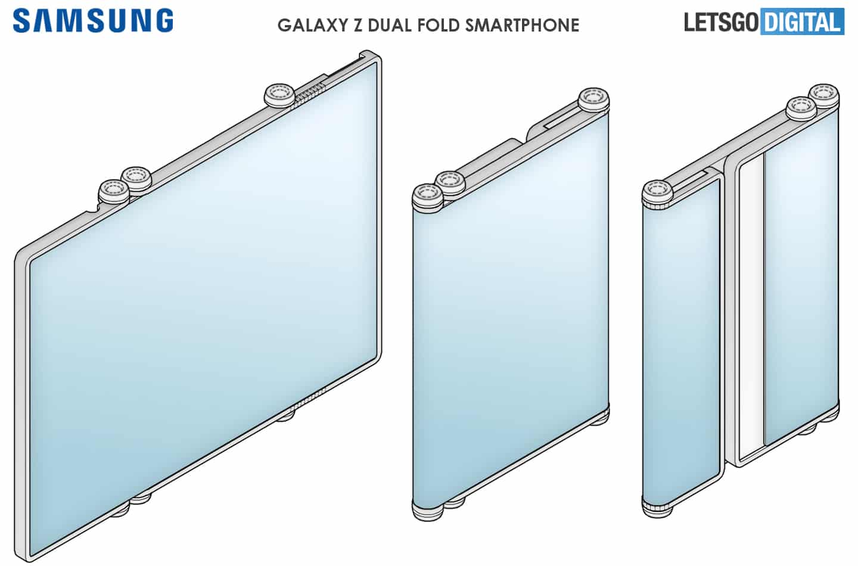 https://nl.letsgodigital.org/opvouwbare-telefoons/samsung-galaxy-z-dual-fold-5g/