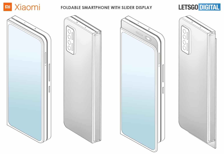 Ponsel-Layar-Lipat-dan-Slider-Xiaomi-1