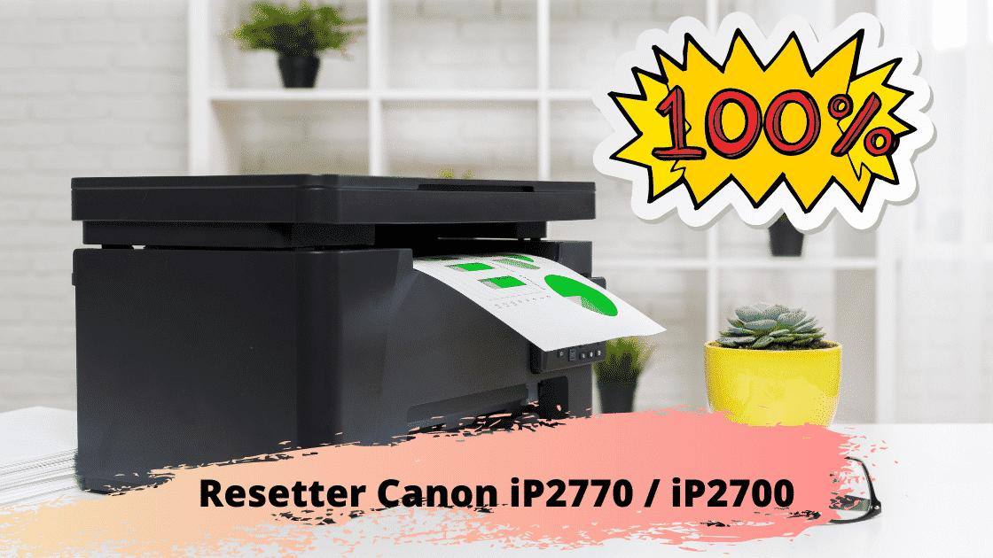 Resetter Canon iP2770 _ iP2700 (1)