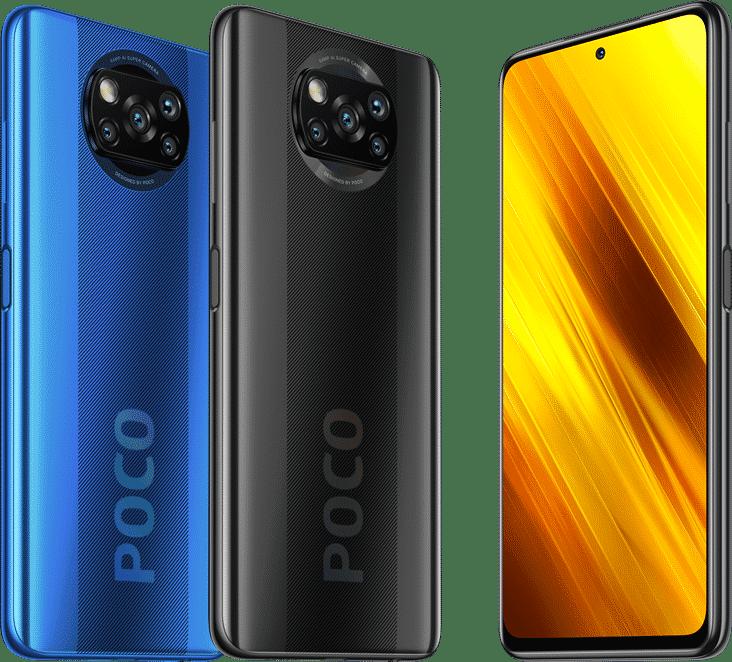 Daftar HP Android Terbaru 2020 yang Layak Banget Buat Sobat Miliki!