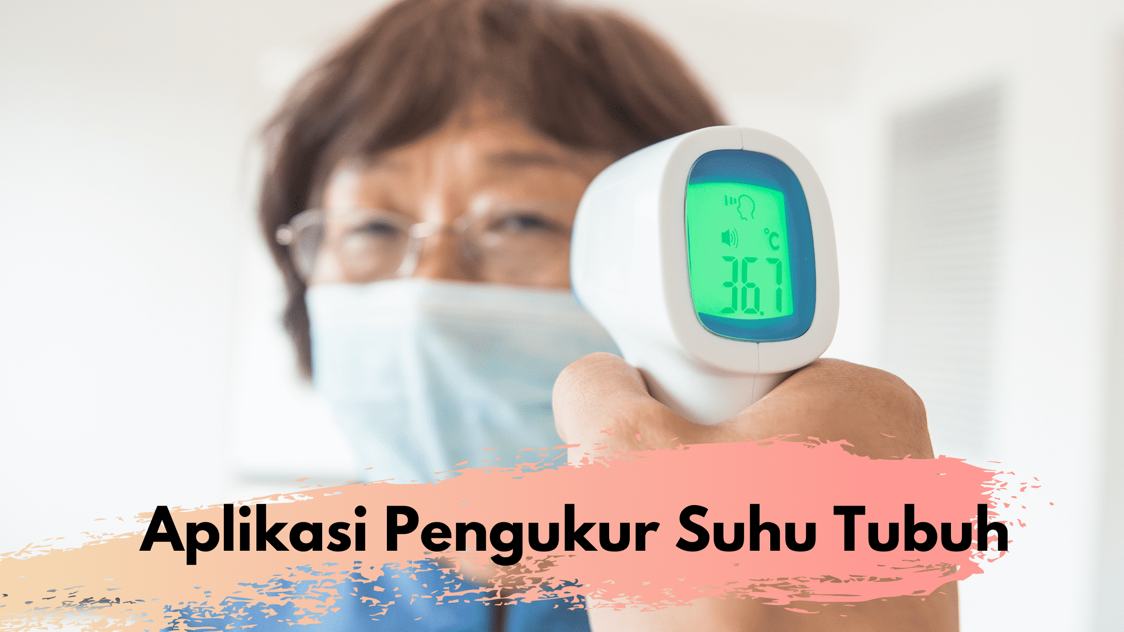 aplikasi pengukur suhu tubuh android