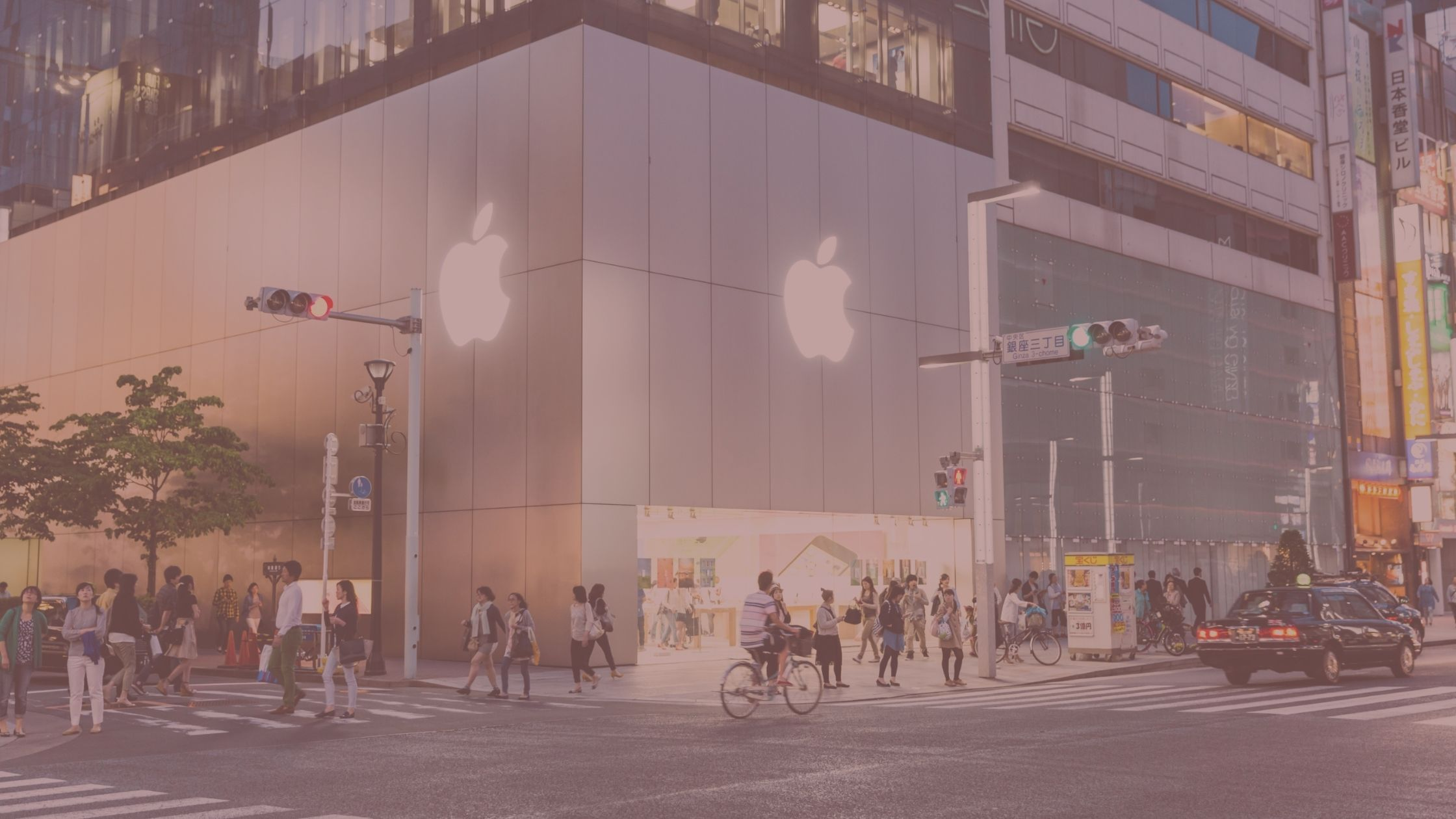 Apple Menjadi Trendsetter Tidak Menyertakan Pengisian Daya Pada Kotak Penjualan