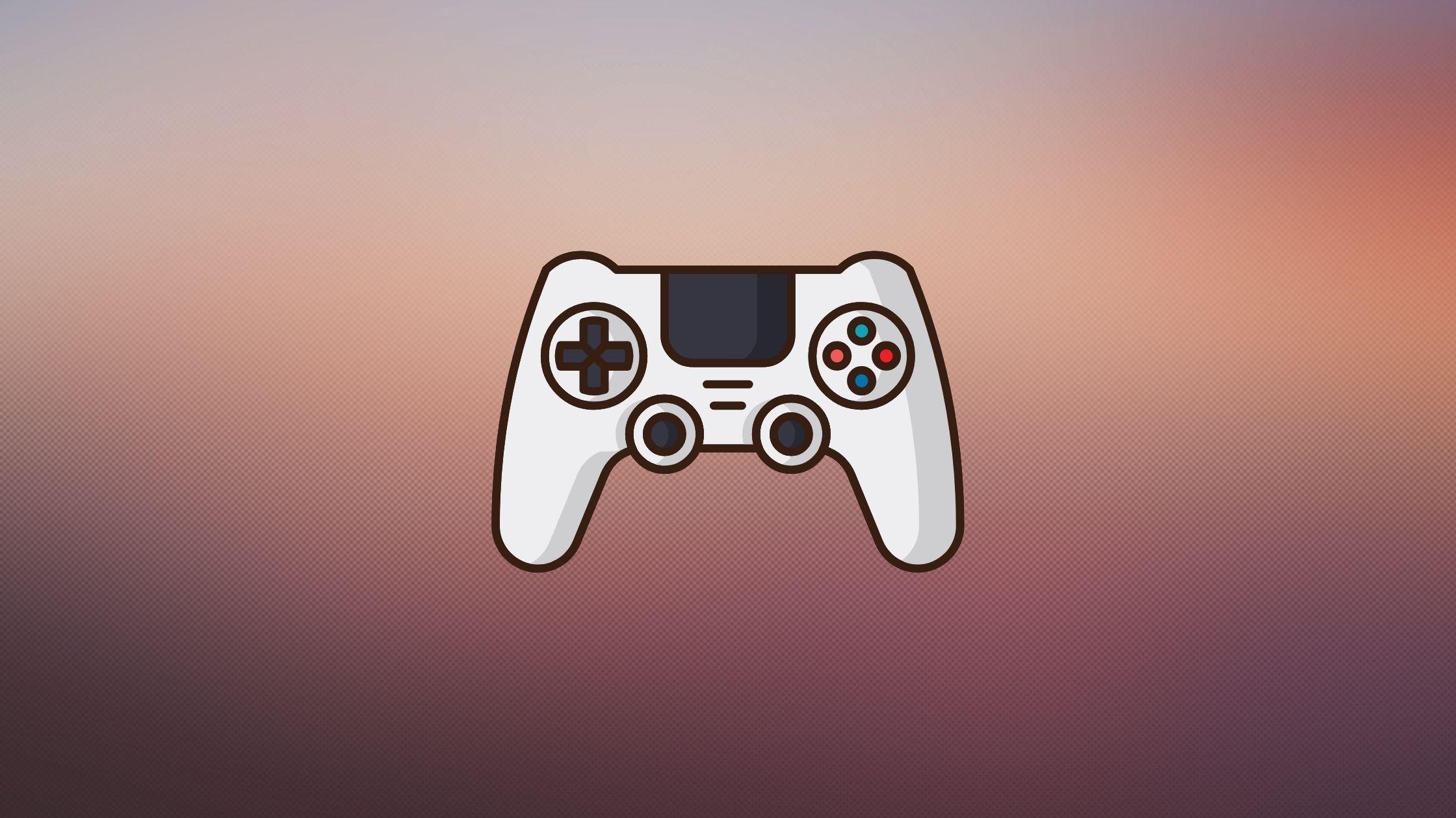Cara Mainkan Game PS5 di Handphone (1)