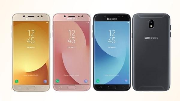 Varian Keren HP Samsung 4G Termurah