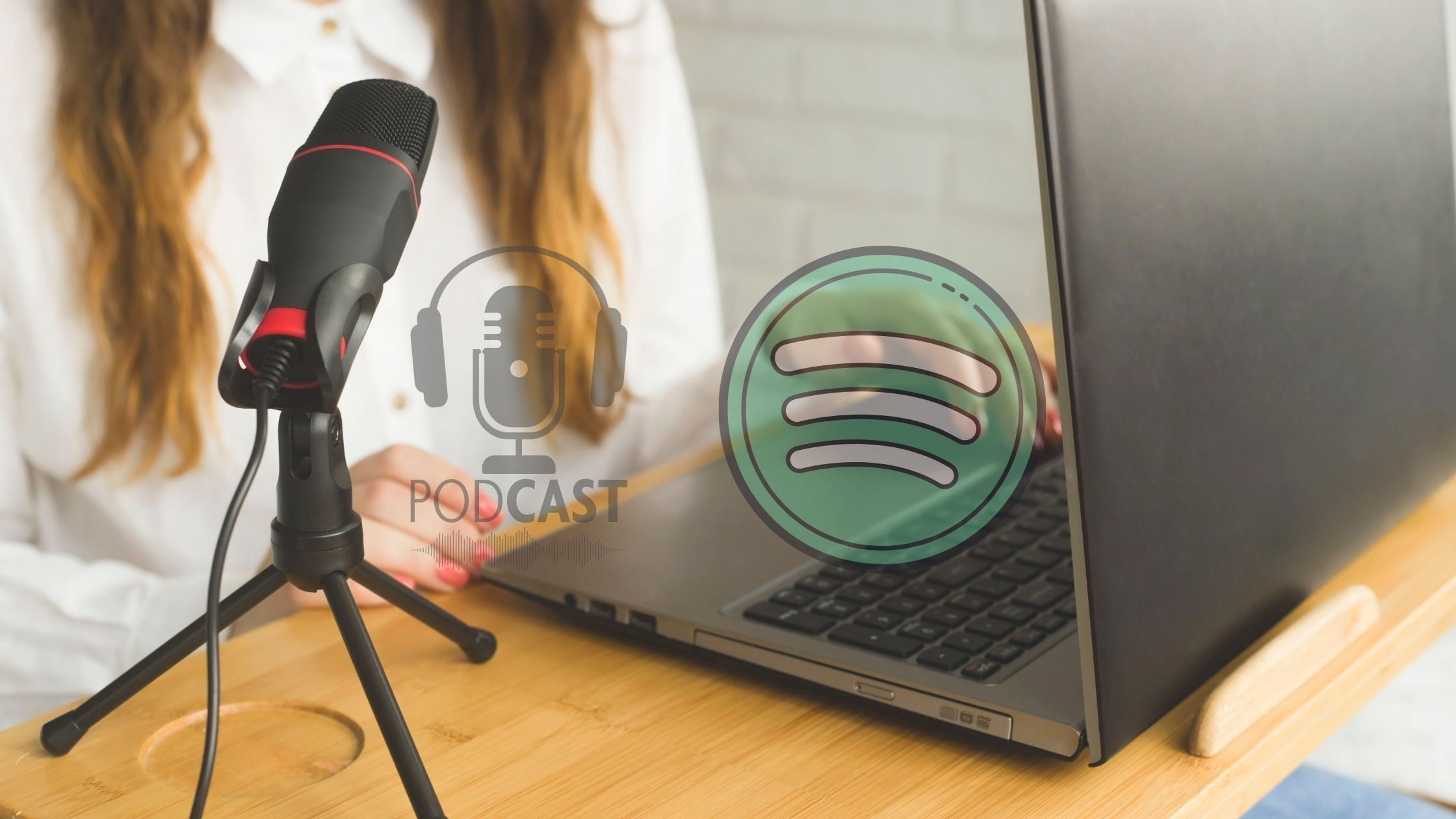 cara membuat podcast di Spotify (1)