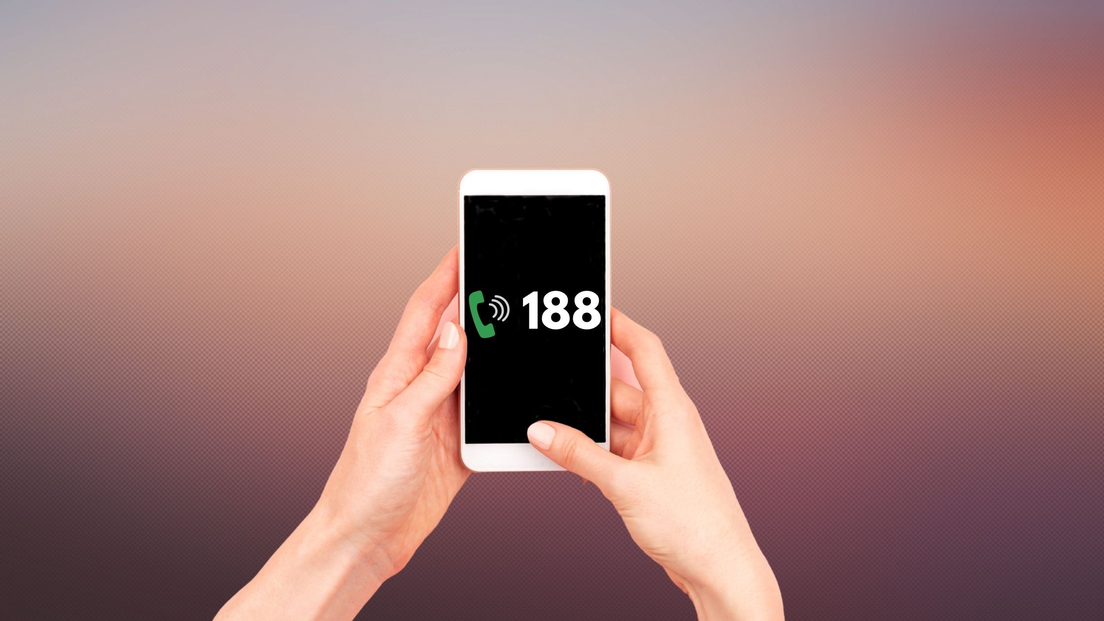 nomor 188