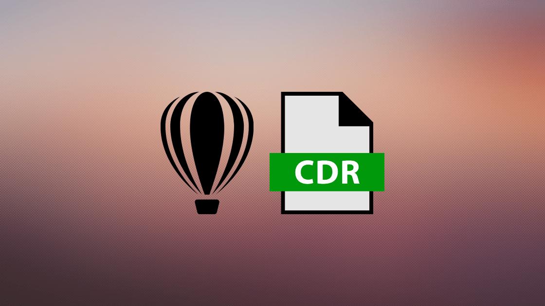 Cara Mengatasi Corel Draw X7 Tidak Bisa Save