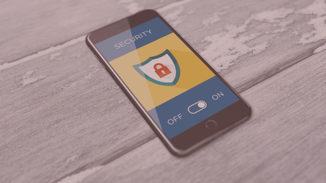 Cara Menyembunyikan Aplikasi di OPPO