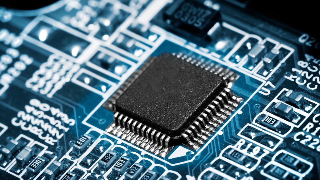 Perbandingan Snapdragon 870 5G vs 888 5G (1)