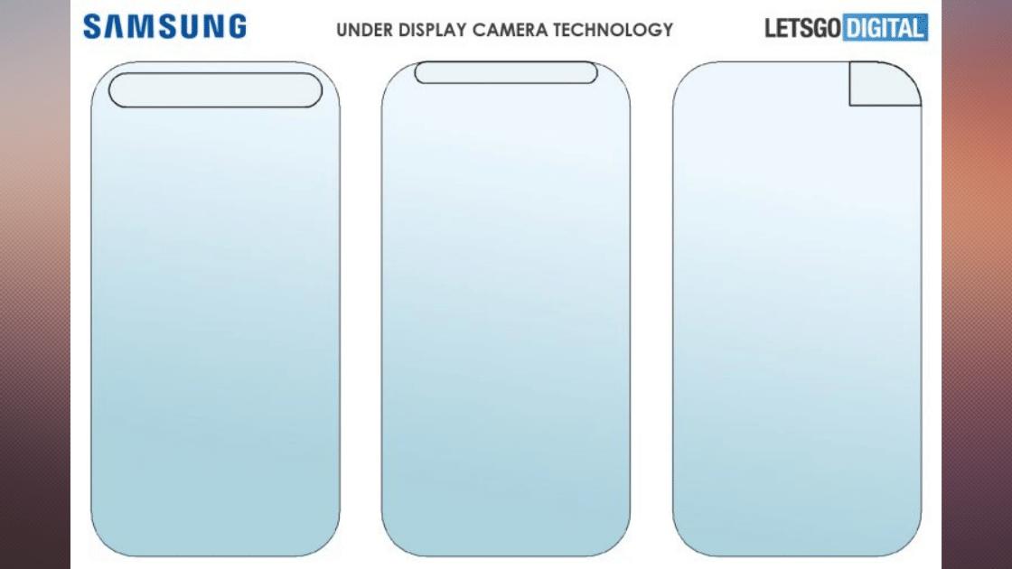Samsung Galaxy Note 21 Akan Mengemas Kamera Selfie Bawah Layar?