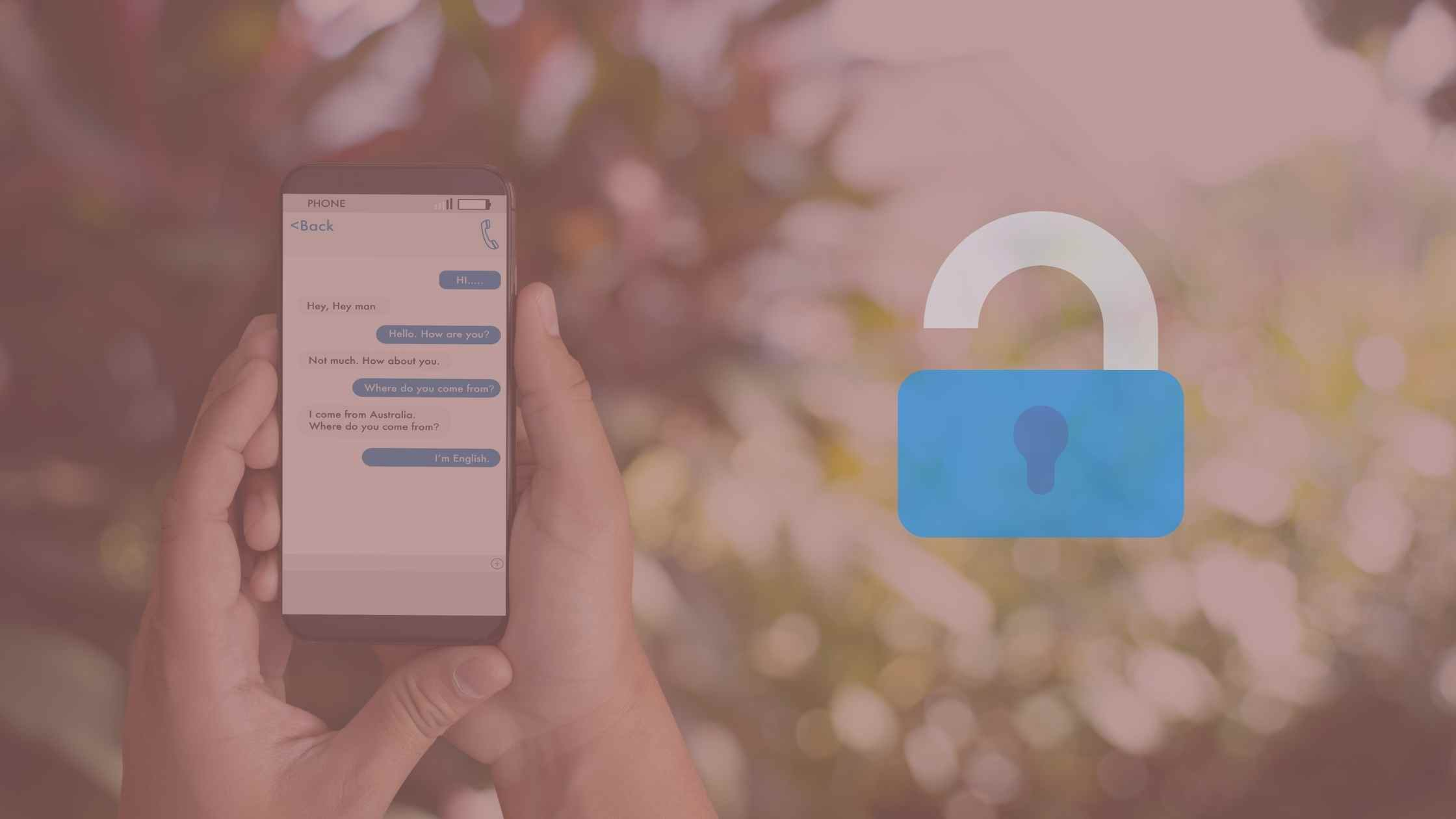 WhatsApp Tunda kebijakan berbagi data Dengan Facebook
