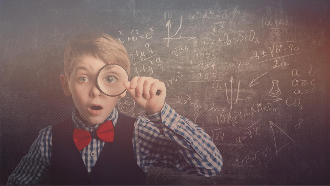 aplikasi untuk mengerjakan soal matematika