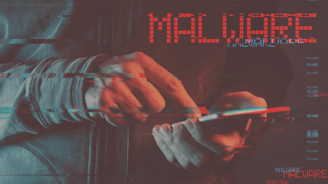 Aplikasi Barcode Scanner Ini Kedapatan Menyebarkan Malware