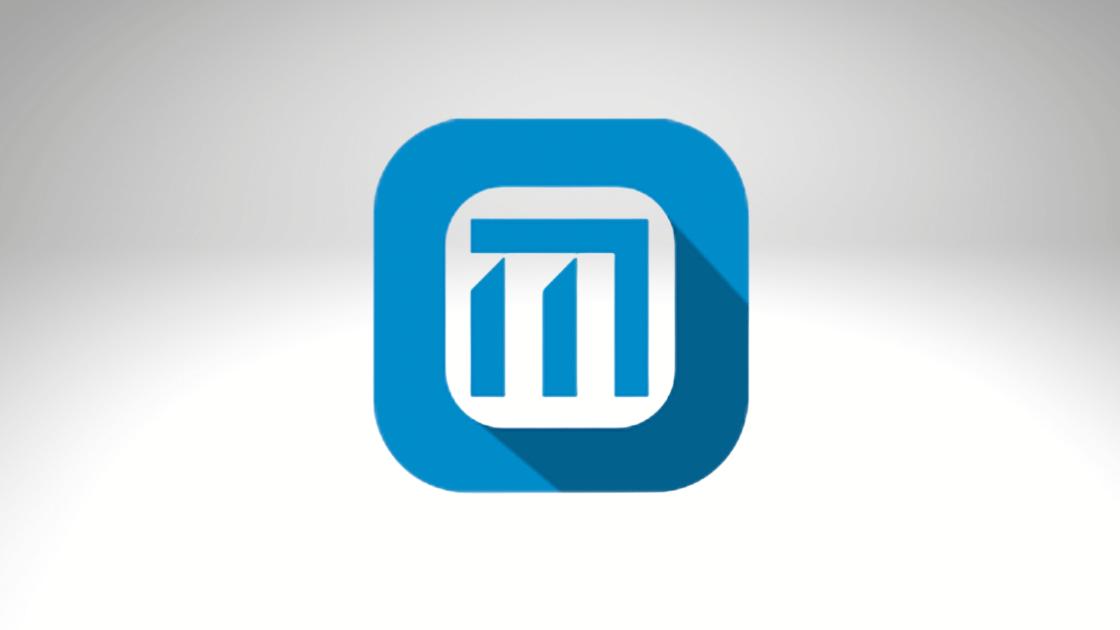 Aplikasi Mikhmon Android
