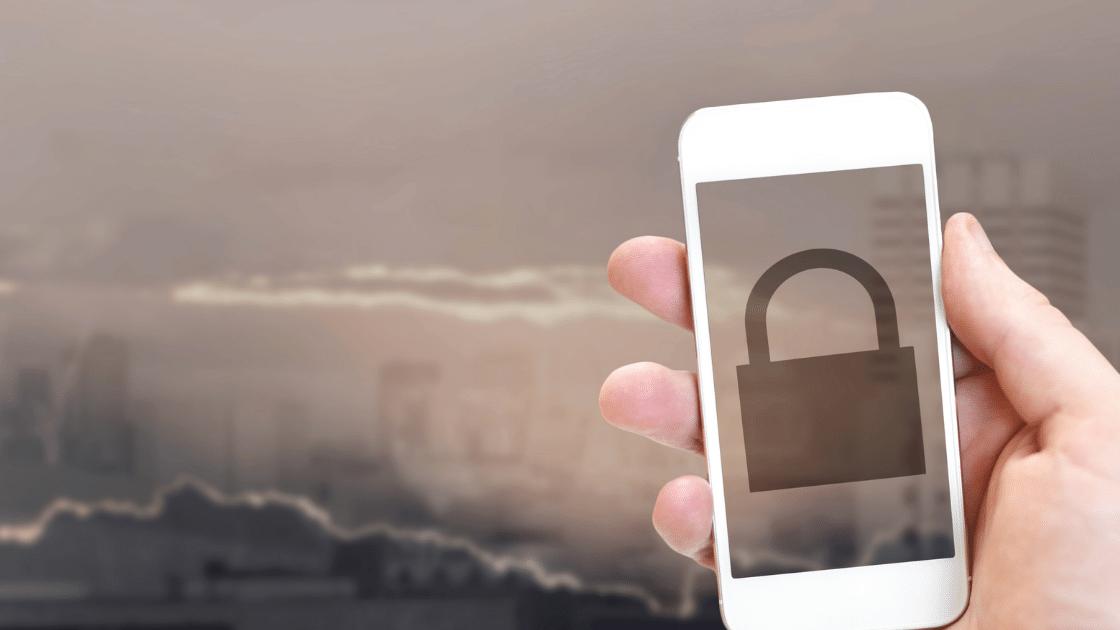 Apple Meluncurkan Portal Online Untuk Permintaan Matikan Kunci Aktivasi (1)