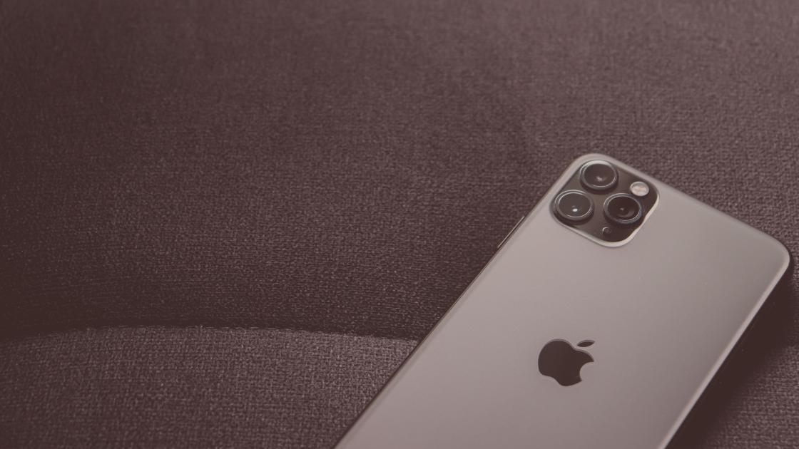 Apple Meluncurkan Portal Online Untuk Permintaan Matikan Kunci Aktivasi