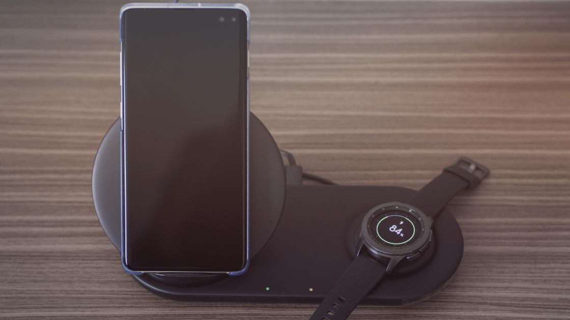 Fitur Terbaik Samsung One UI 3.0 (1)