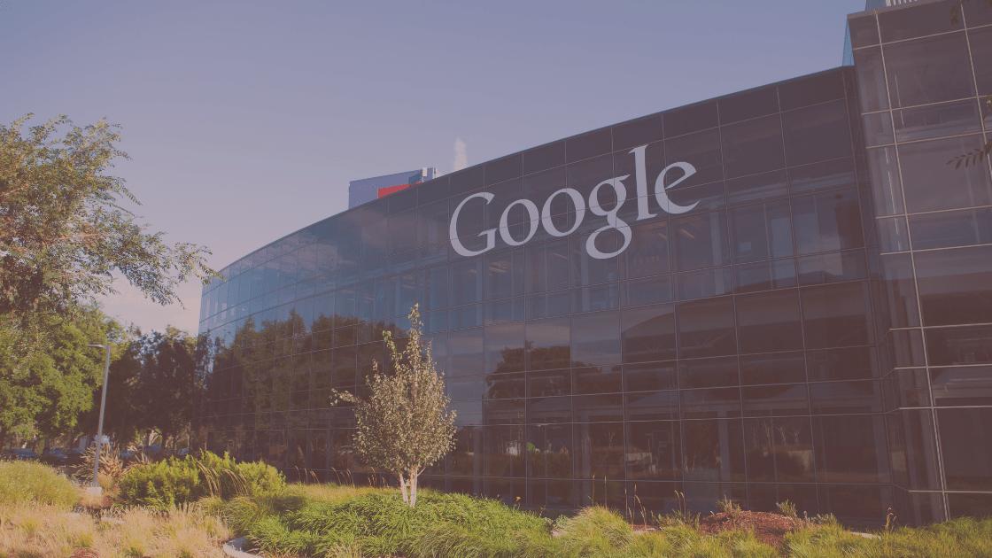 Google Akan Buat Fitur Anti Pelacakan Pada Android