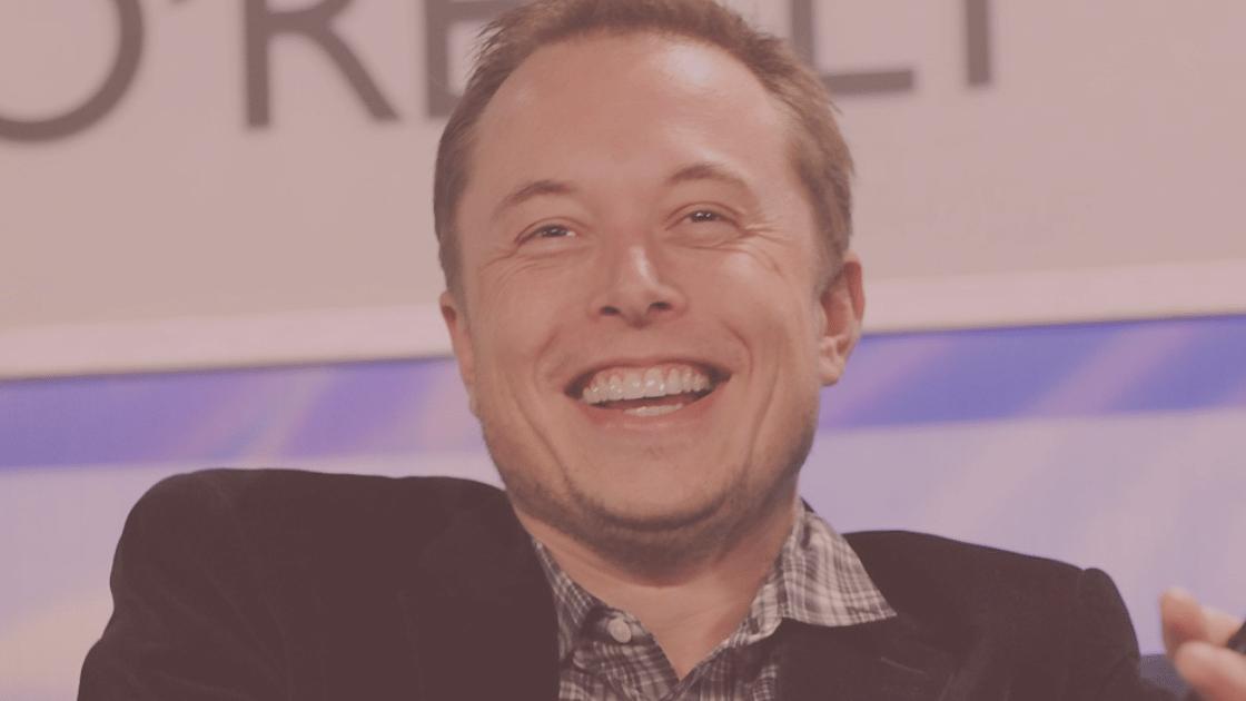 Jenius! Elon Musk Bisa Bikin Monyet Main Video Game Dengan Pikirannya