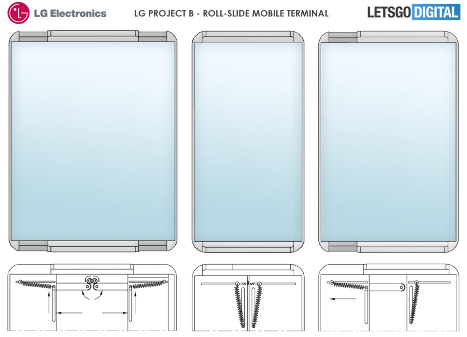 LG rollable phone patent 935x675 1