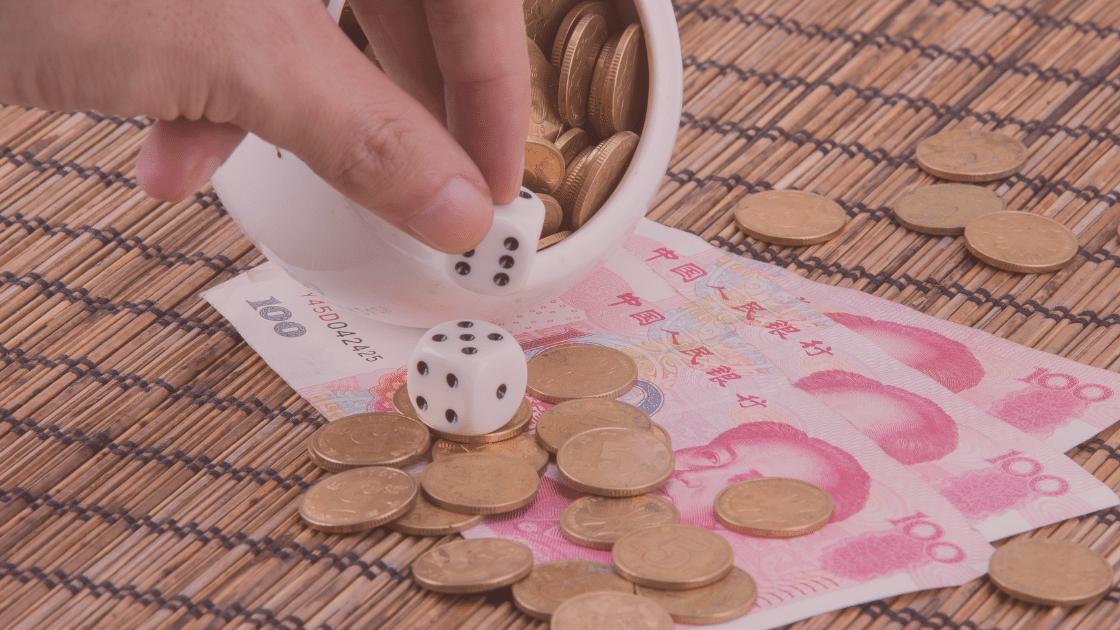 Money Game Adalah