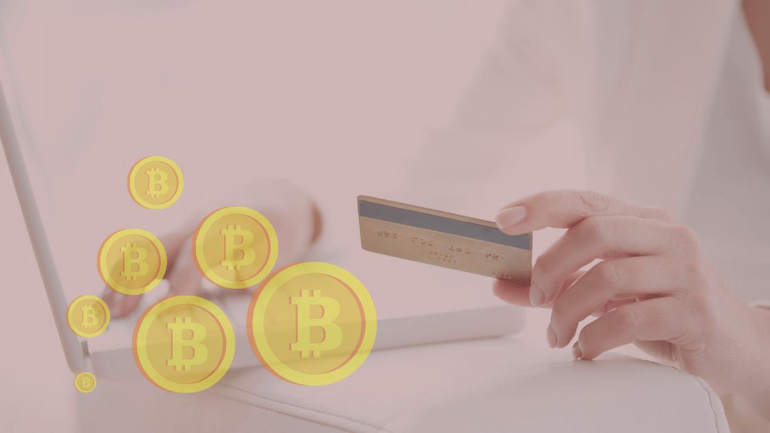 Visa Siapkan Masa Depan Pembayaran Via Crypto