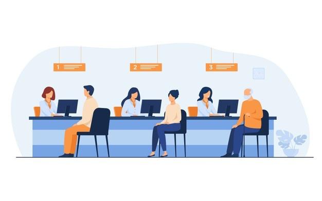 Cara Daftar Internet Banking BRI Lewat HP