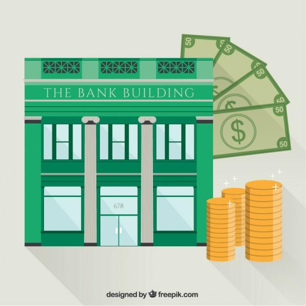 perbedaan perbankan syariah dan konvensional
