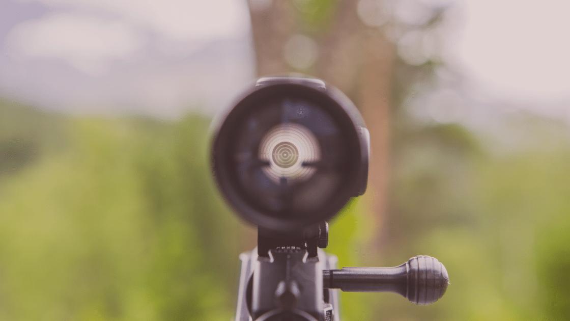 setting sensitivitas FF auto headshot