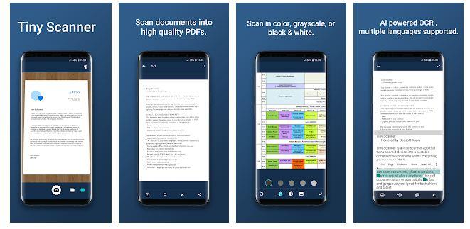 aplikasi scan foto android terbaik