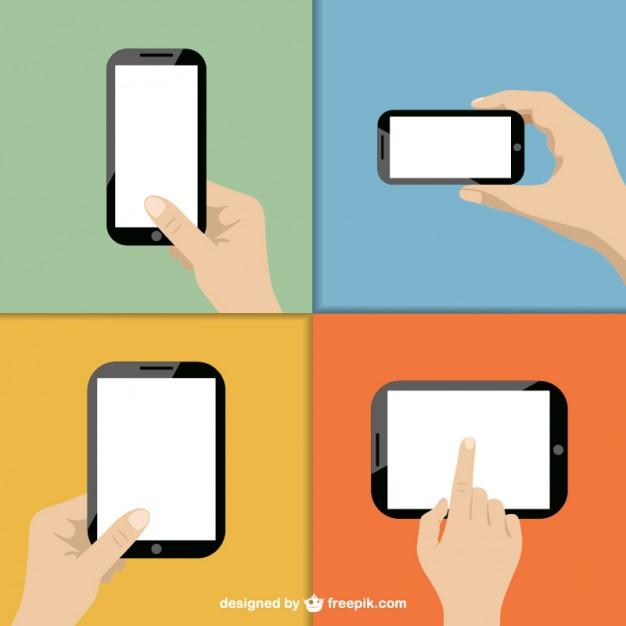 Cara Mengatasi Touchscreen Android Bergerak Sendiri